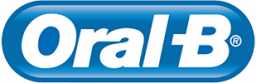 Braun & Oral-B NZ - Key Services Ltd