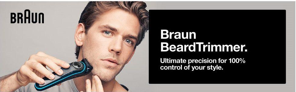 Braun banner_BT3040