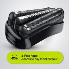 pdp-mpg-series-3-3-flex-head